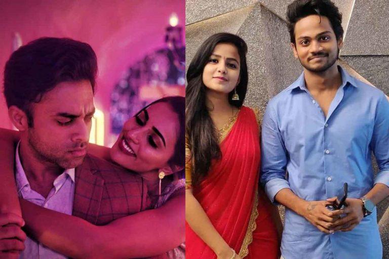 5 entertaining Telugu web series to watch on YouTube and Aha