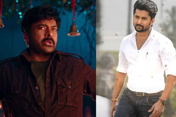 7 Telugu movie releases that got postponed due to Covid-19 second wave