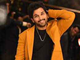 Two more star directors' names associated with Allu Arjun's next