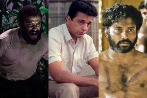 13 South Indian Movies submitted for the Academy Awards over the years